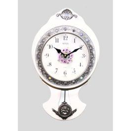 Часы Sinix 2109W