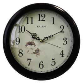 Часы Kairos KS 3450