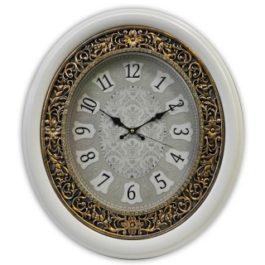 Часы Kairos KW 309