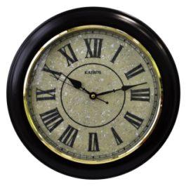 Часы Kairos KW 4018S