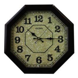 Часы Kairos KW 4425S