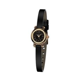 Часы Ника 0354.2.1.51