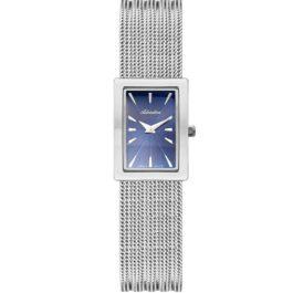 Часы Adriatica A3600.5115Q
