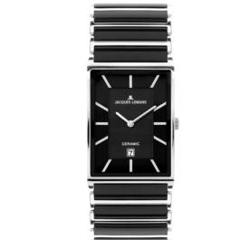 Часы Jacques Lemans 1-1592A