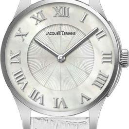 Часы Jacques Lemans 1-1536A