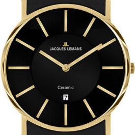Часы Jacques Lemans 1-1648D