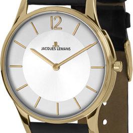 Часы Jacques Lemans 1-1851J