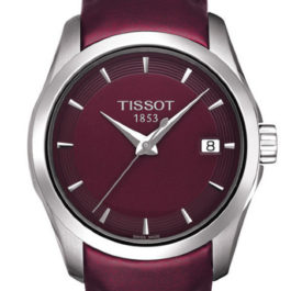 Женские часы Тиссот