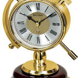 Часы Rhythm CRE960NR18