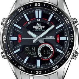 Часы Casio EFV-C100D-1BVEF