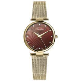 Часы Adriatica 3689.114GQ