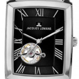 Часы Jacques Lemans 1-1610F