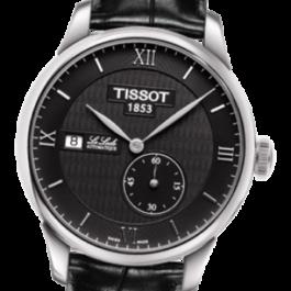 Мужские часы Тиссот
