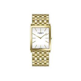 Часы Jacques Lemans G-202H