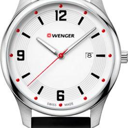 Часы Wenger 01.1441.108