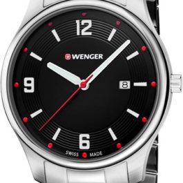 Часы Wenger 01.1441.110