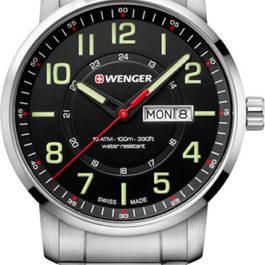 Часы Wenger 01.1541.102