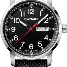 Часы Wenger 01.1541.105