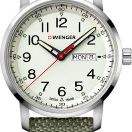 Часы Wenger01.1541.110