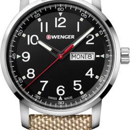 Часы Wenger 01.1541.111