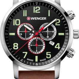 Часы Wenger 01.1543.103