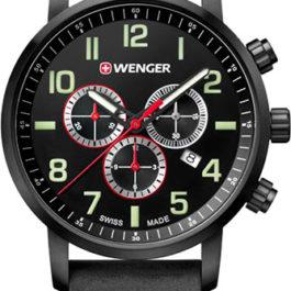 Часы Wenger 01.1543.104