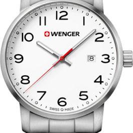 Часы Wenger 01.1641.104