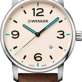 Часы Wenger 01.1741.118