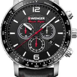 Часы Wenger 01.1843.101
