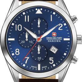 Часы Swiss Military 06-4316.04.003