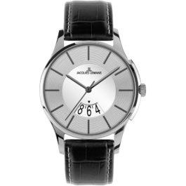 Часы Jacques Lemans 1-1746C