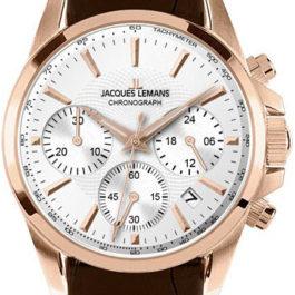 Часы Jacques Lemans 1-1752I