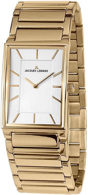 Часы Jacques Lemans 1-1755D