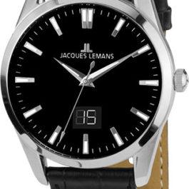 Часы Jacques Lemans 1828A