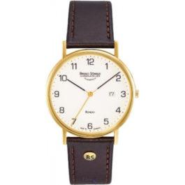 Часы Bruno Sohnle 17-33105-921