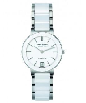 Часы Bruno Sohnle 17-93102-952MB