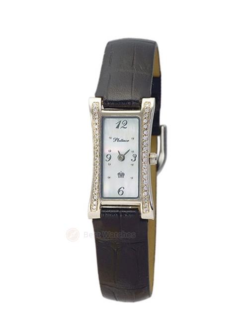 Часы Platinor 91706.306