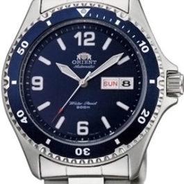 Часы Orient AA02002D