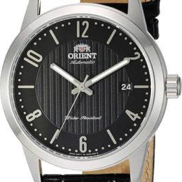 Часы Orient FAC05006B0