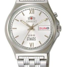 Часы Orient FEM5M010W9