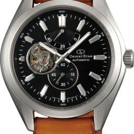 Часы Orient DK02001B