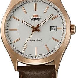 Часы Orient FER2C002W0