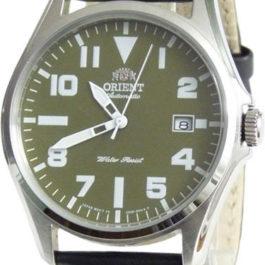 Часы Orient ER2D009F