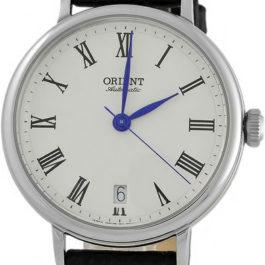 Часы Orient ER2K004W