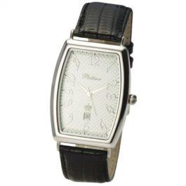 Часы Platinor 54000