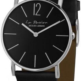 Часы Jacques Lemans LP-122A