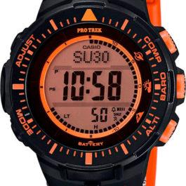 Часы Casio PRG-300CM-4E