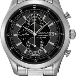 Часы Seiko SPC167P1