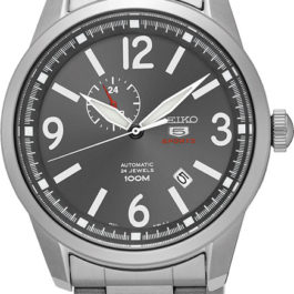 Часы Seiko SSA291K1