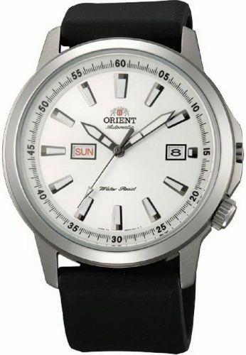 Часы Orient FEM7K00BW9